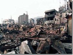 earthquake2-main_Full